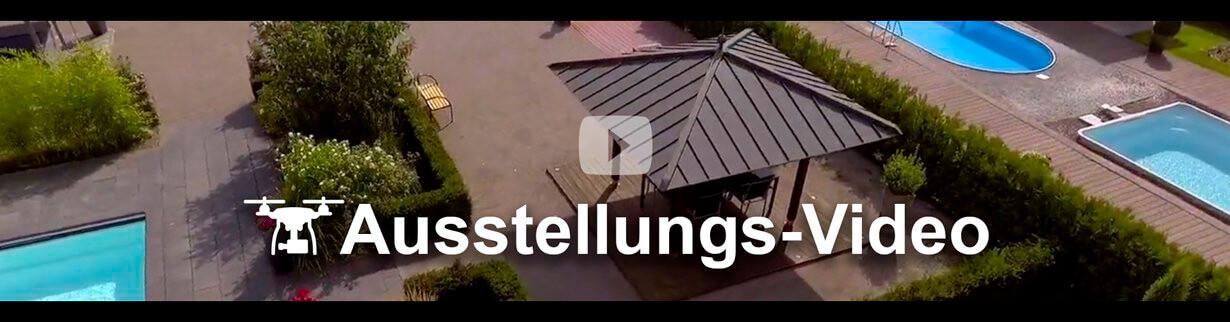 PWS_Drohnenvideo