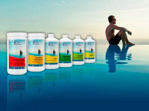 Chemoform-Wasserpflege-300x225