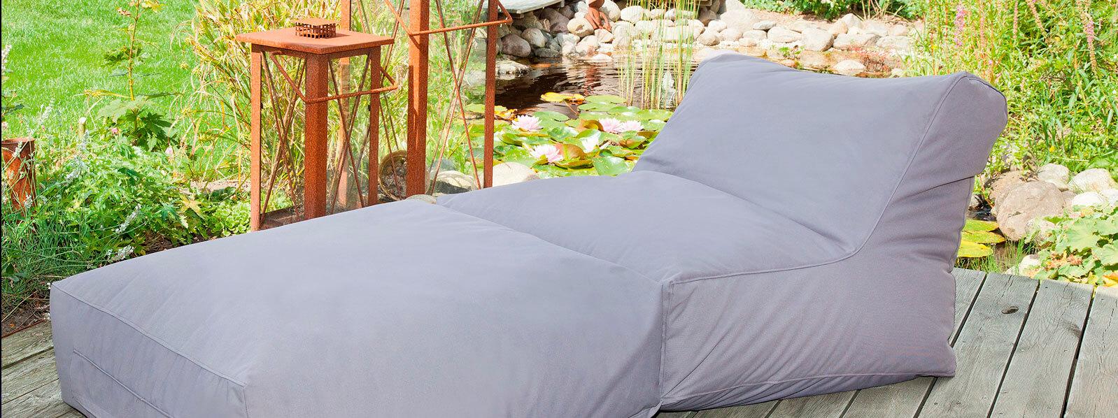 outdoor sitzs cke wetterfest formstabil zu toppreisen. Black Bedroom Furniture Sets. Home Design Ideas
