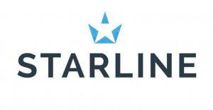 Starline---klein---logo