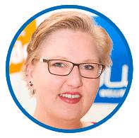 Ilona Lakebrink