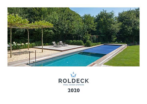 Roldeck Preisliste 2020